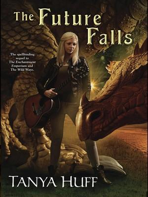 the-future-falls