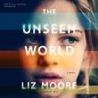 the-unseen-world