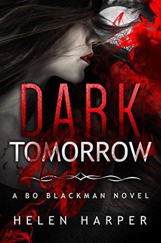 dark-tomorrow