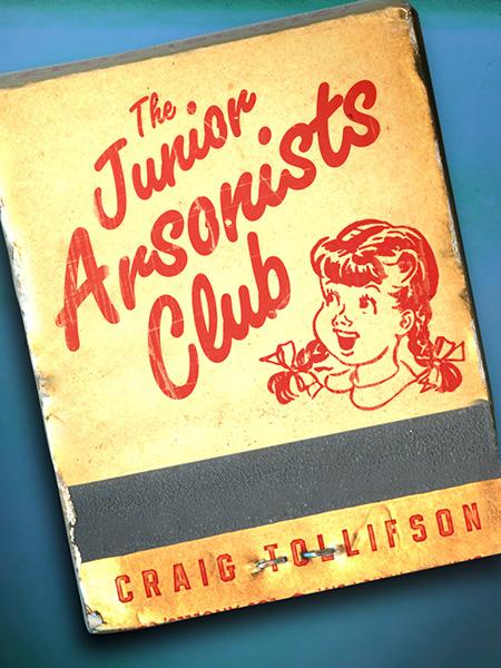 junior-arsonists-cover