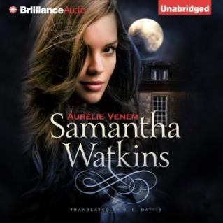 samantha-watkins