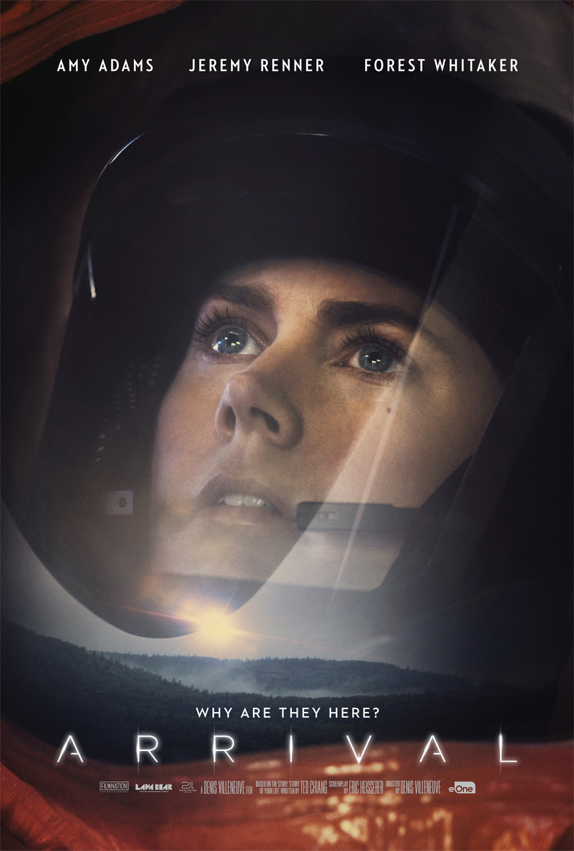 arrival-movie-poster