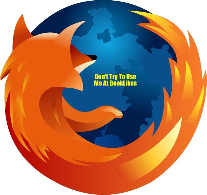 bl-firefox-logo