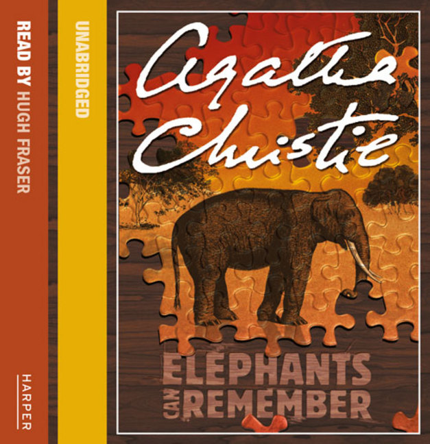 elephants-can-remember