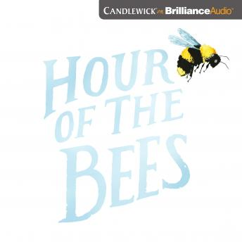 jhour-of-the-bees