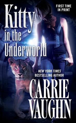 kitty-in-the-underworld