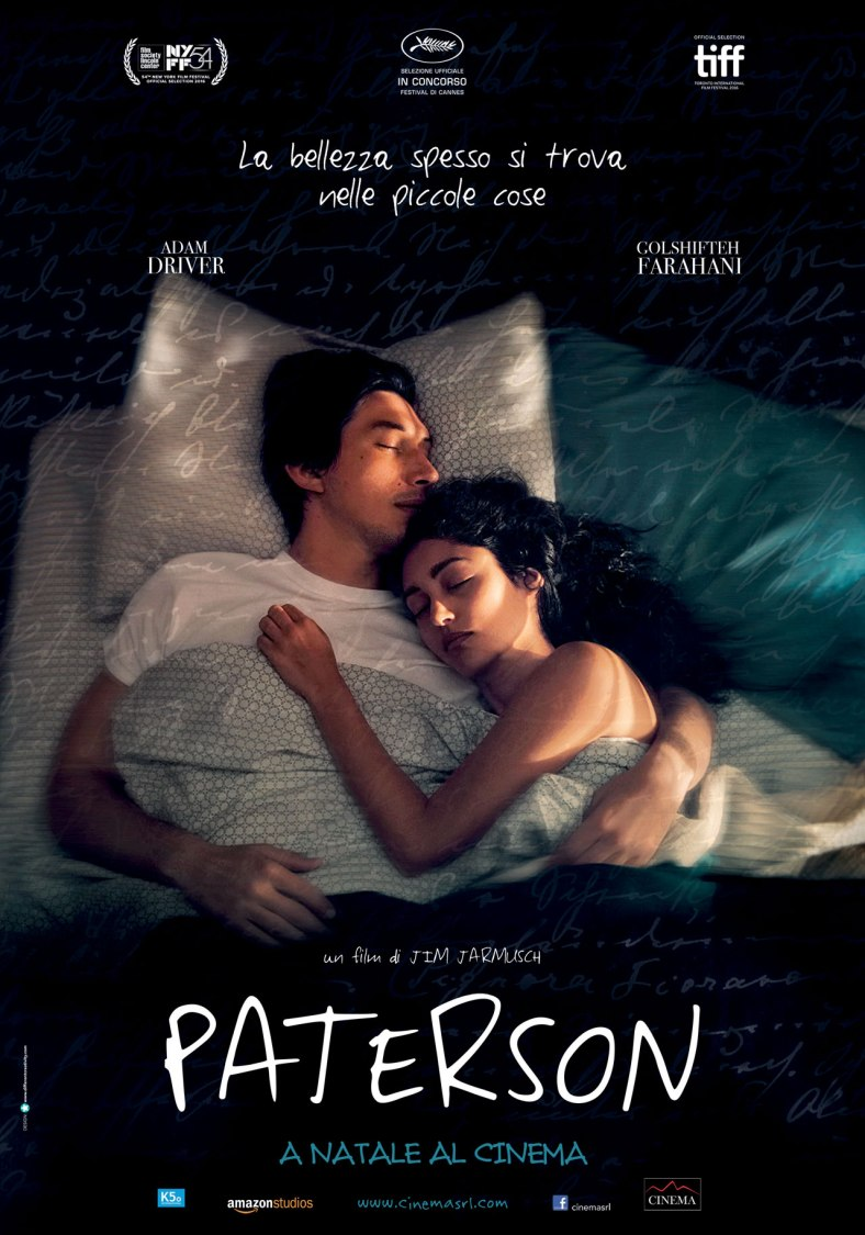 paterson-movie-poster