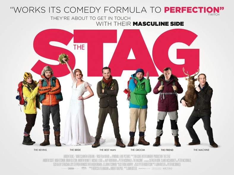the-stag-quad-poster