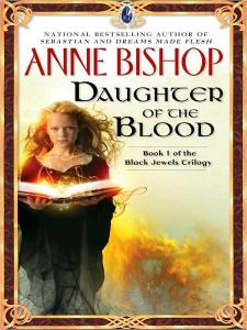 daughter-of-the-blood-anne-bishop-p13-lge