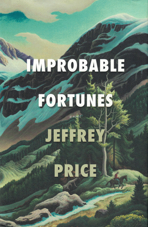 improbable-fortunes
