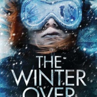 """The Winter Over"" by Matthew Iden"