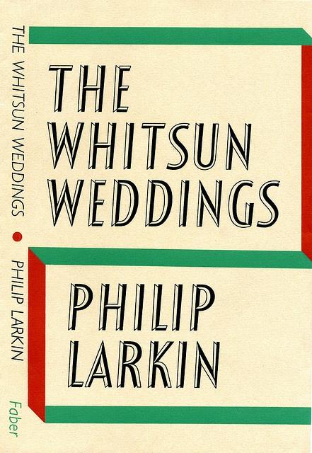 whitsun-weddings