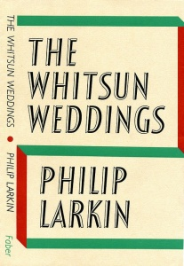 whitsun-weddings