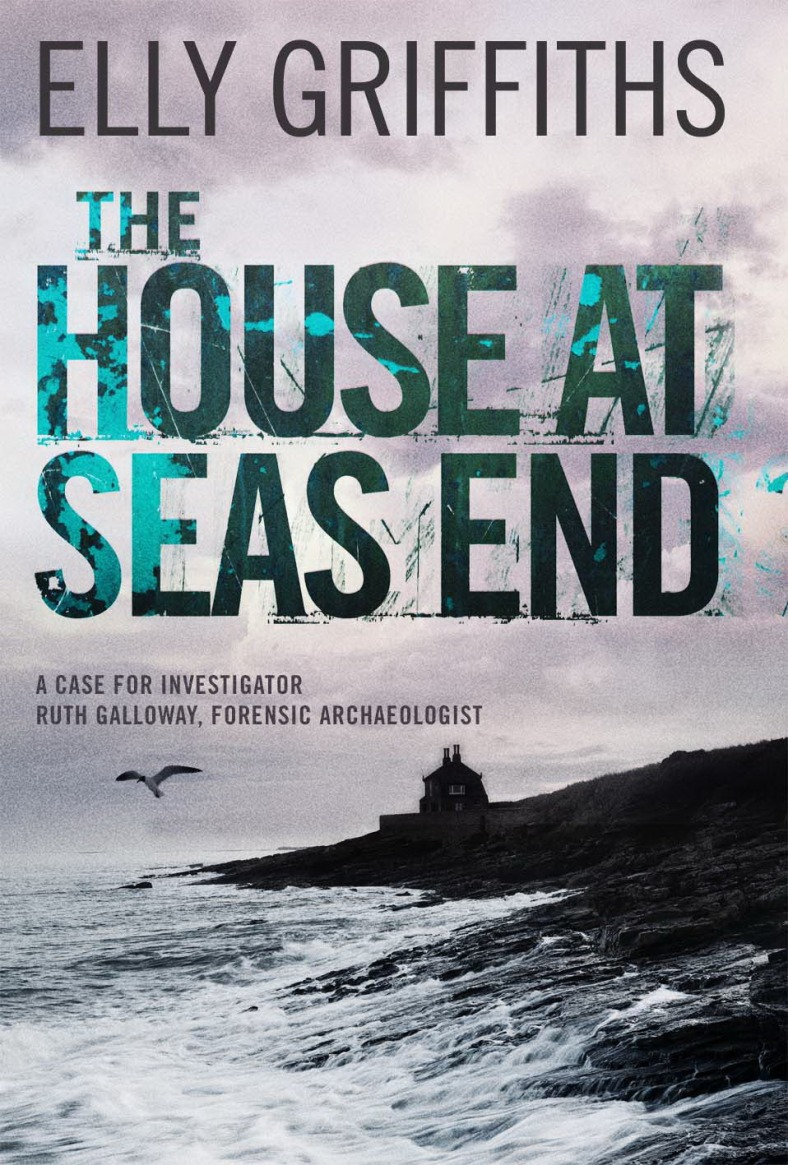 house_at_the_seas_endcover-image1