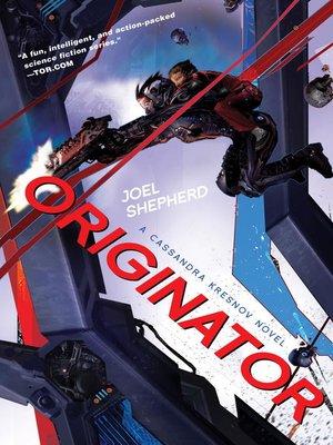 Orginiator