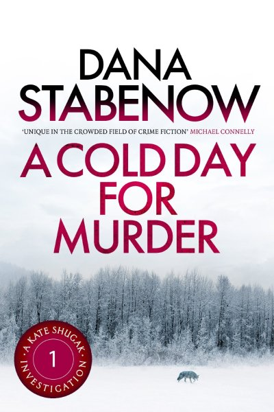1 cold-day-for-murder