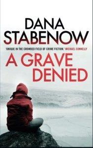 13 a grave denied crop