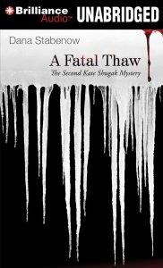 2 a-fatal-thaw