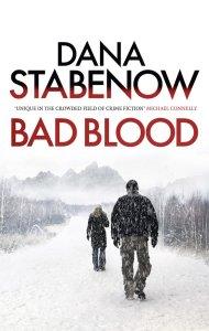 20 bad blood