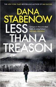 21 less than a treason