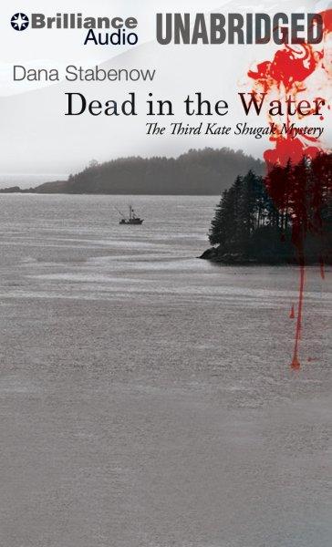 3 dead in the water