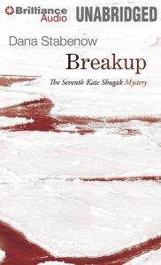 7 break up