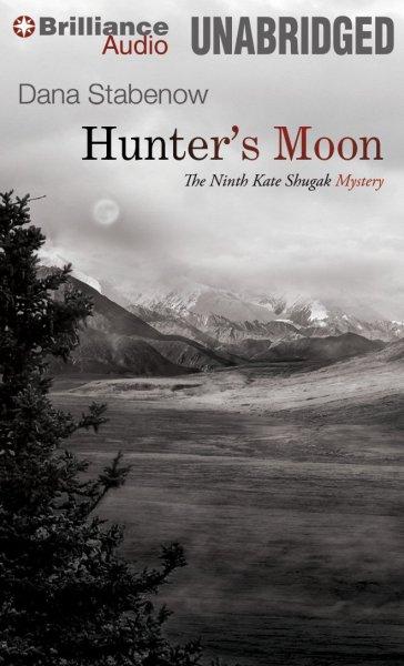 9 hunters moon