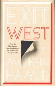 exit_west_-_cover_001