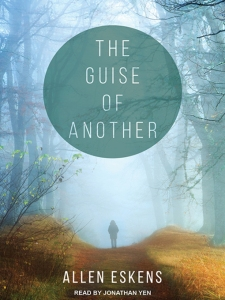 in the guise of another