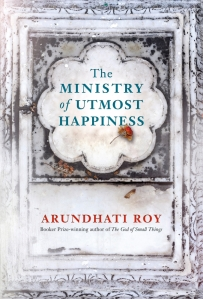 ministry of utmost happines