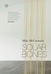 solar-bones-cropped-cover