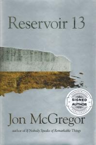 jon_mcgregor_front_cover