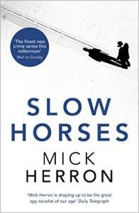 Slow-Horses