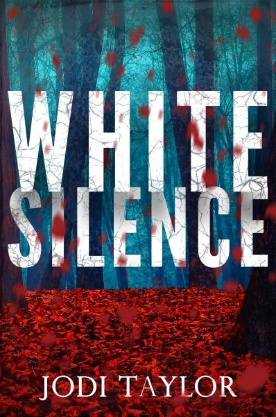 WHITE-SILENCE-kindle