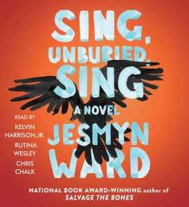 sing-unburied-sing-9781508237549_hr