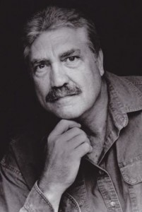 alan-russell-novel-bio-picture-350x520-201x300