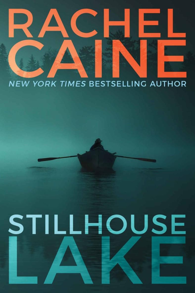 Stillhouse-Lake-Rachel-Caine