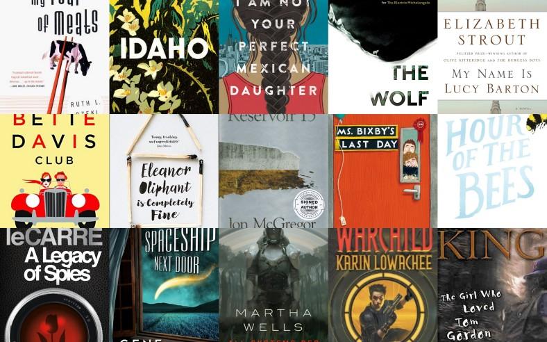 2017 best Reads.jpg