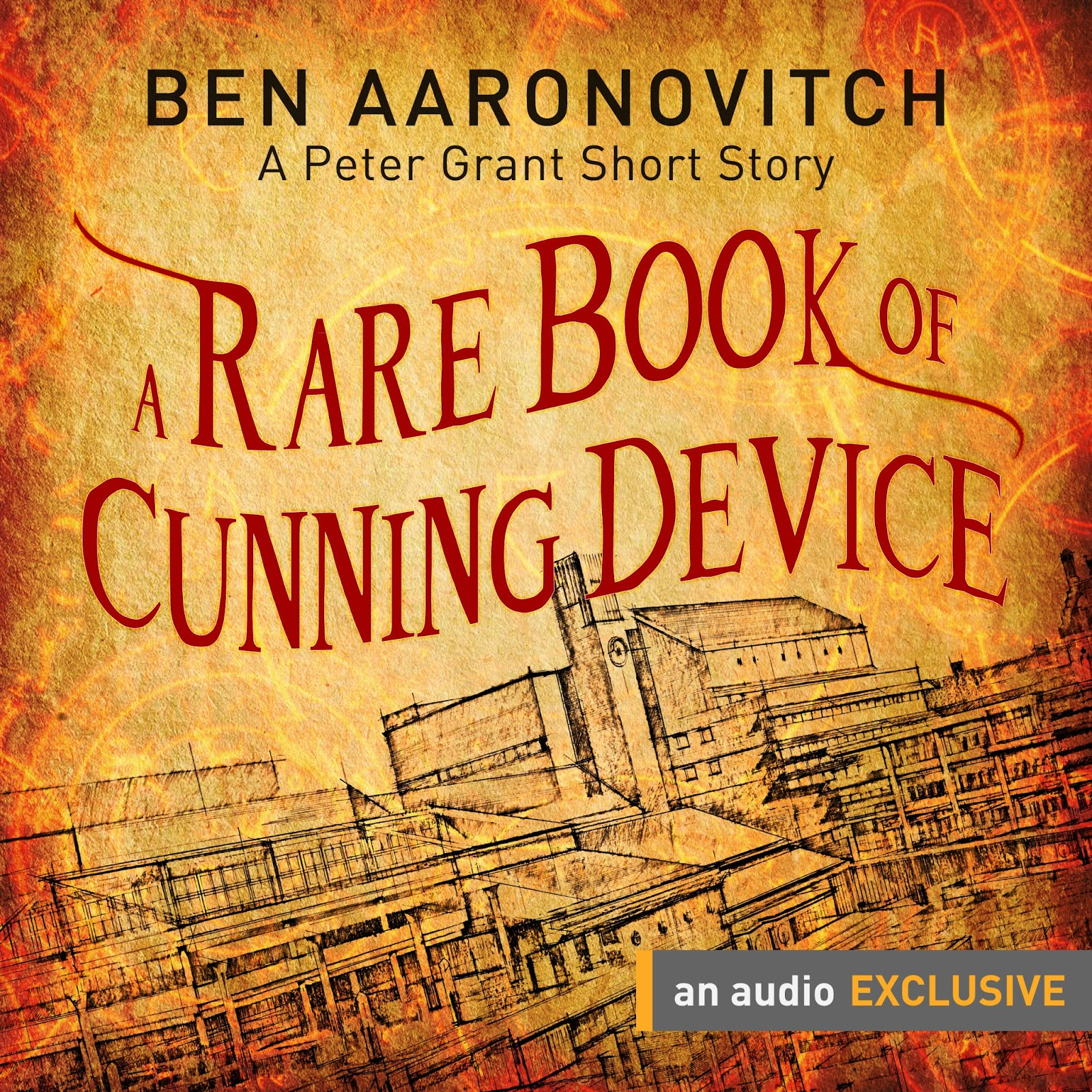 A-Rare-Book-of-Cunning-Device