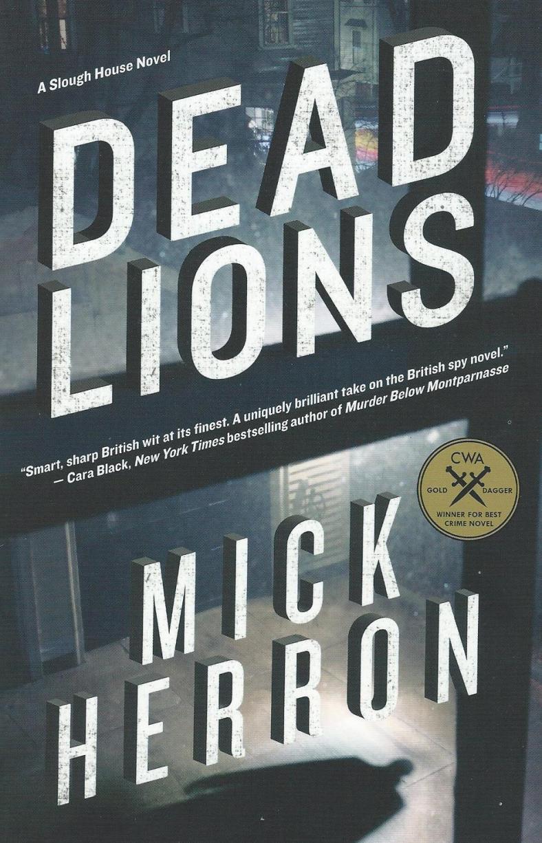 Herron_Dead_Lions