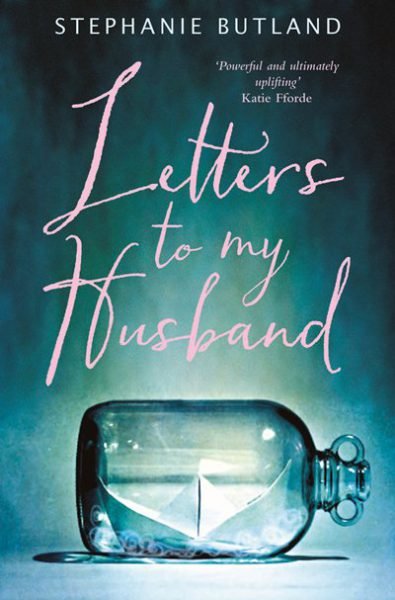 letters_to_my_husband-395x600