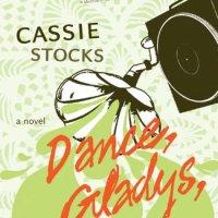 """""""Dance, Gladys, Dance"""" by Cassie Stocks"""