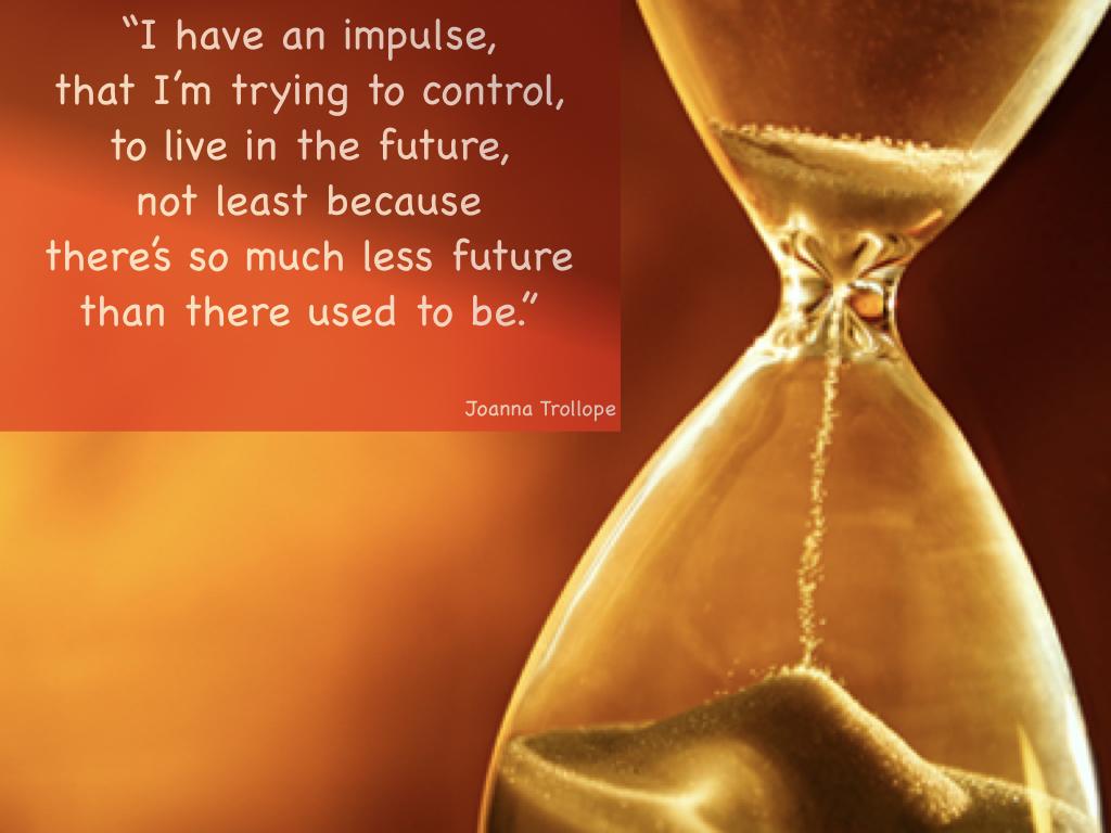 future.001