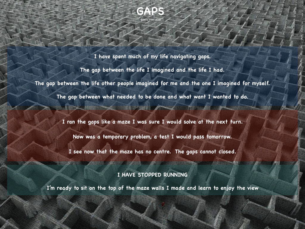 Gaps.001