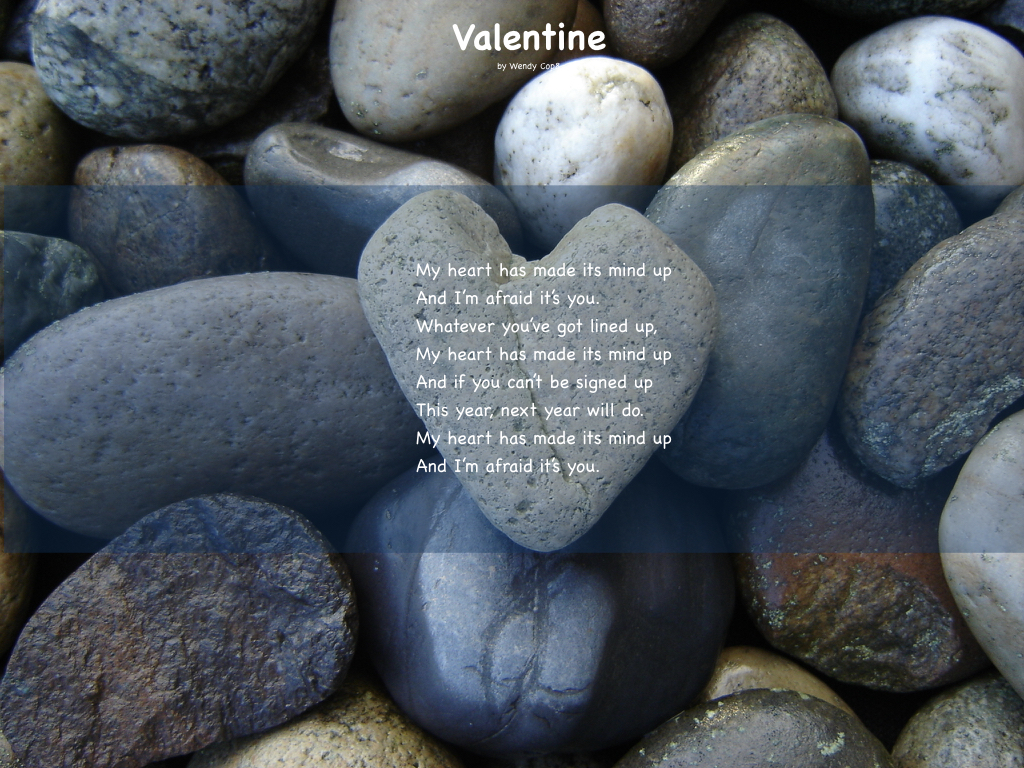 valentine.001