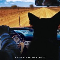 """Dog On It - Chet and Bernie Mystery #1"" by Spencer Quinn"