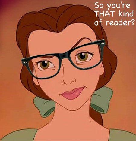 hipster-belle-book-snob