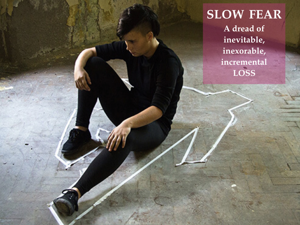 Slow Frar.001