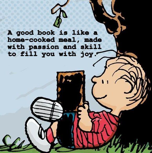 a good book is like.jpg