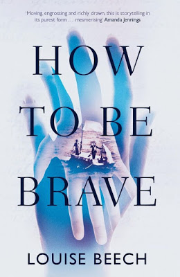 be+brave+cover